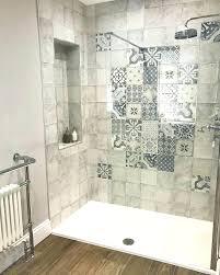 top tile trends 2017 shapesbathroom 2015 bathroom nz