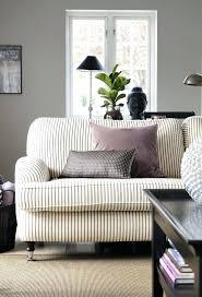 Striped Sofas Living Room Furniture Striped Sofas Living Room Furniture Simplicity Striped Living Room