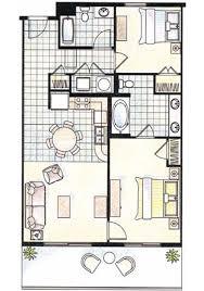 splash condominium condos