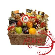 international gift baskets advantage of companies which delivery international gift baskets