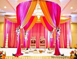 wedding planner nikhil bhide the wedding planner thane west thane wedding