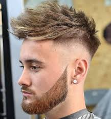 all types of fade haircut pictures 20 top men s fade haircuts that are trendy now