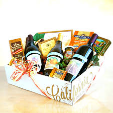 gourmet gift baskets coupon code wine country gift baskets coupon code srcncmachining