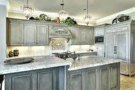 white washed pine cabinets gray wash kitchen cabinets kitchen cabinets the 9 most popular