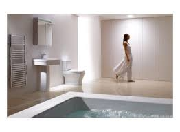 Contemporary Bathroom Suites - designing modern bathroom suites bella bathrooms blog