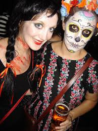 halloween costume party background for october 29th the ultimate guide to halloween parties in and around brixton this
