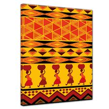 Schlafzimmer Ideen Afrika Afrika Design Schlafzimmer Dekoration Und Interior Design Als