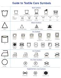 wall light symbol with lighting plan symbols google search