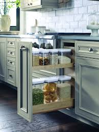 storage cabinets for kitchen at lowes the most popular kitchen storage ideas on houzz homes tre