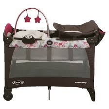 Playpen With Changing Table And Bassinet Graco Pack U0027n Play Playard With Newborn Napper Bassinet Lx Target