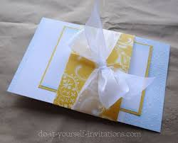 Do It Yourself Wedding Invitation Kits Best 25 Personal Attendant Kit Ideas On Pinterest Diy Wedding