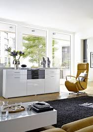 Wohnzimmer Ideen Holz Beautiful Wohnzimmer Grau Weis Holz Gallery Ghostwire Us