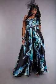 mardi gras formal attire sydney s closet mardi gras gowns 2011 what s hot