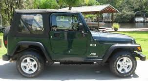 jeep rubicon specs 2005 jeep wrangler x trim overview 4 0l i6 specs stock axle options