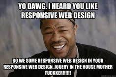 Web Design Memes - life of a web designer what everyone thinks i do web designers