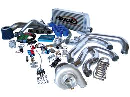 nissan sentra engine parts sport compact performance parts modified magazine