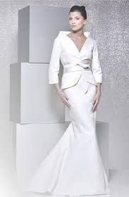 womens dress suits for weddings 27 30 here http aliasx shopchina info go php t