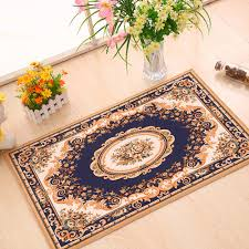 Cheap Bathroom Rugs And Mats by Compare Prices On Waterproof Bath Mat Online Shopping Buy Low