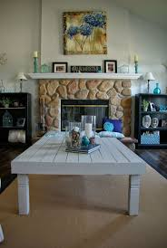 stratford coffee table 62 best coffee table likes wants images on pinterest home diy