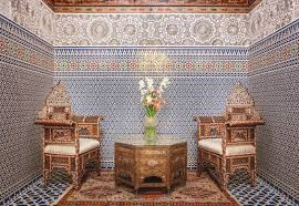 moroccan riad floor plan riad fes maya suite u0026 spa fès morocco booking com