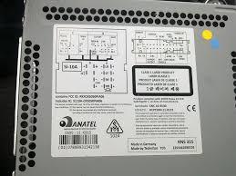 Nissan 350z Stereo Wiring Harness 2006 Vw Jetta Radio Wiring Diagram On Nissan Radio Wiring