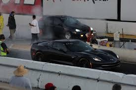 corvette 2014 z06 camaro z 28 vs corvette z06 vs callaway stingray vs
