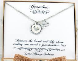 personalized granddaughter gifts gifts for family gifts family gift ideas gift for