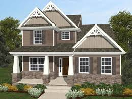 lancaster new homes 767 homes for sale