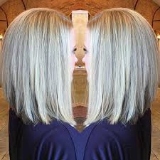 bob hairstyle short at back and longer at front 46 best haircut images on pinterest hair colors hairstyle ideas