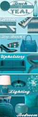 61 best hooker furniture wayfair com images on pinterest hooker