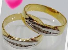 wedding rings ph wedding rings affordagold philippines