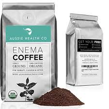 how to get usda certified 419 roasted organic enema coffee 1lb for unmatchable enema