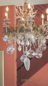 best 25 chandelier decor ideas on