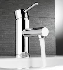 kitchen faucets australia high quality tapware designed built in australia faucet strommen