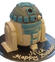 this is the site that i got this star wars birthday cake idea from