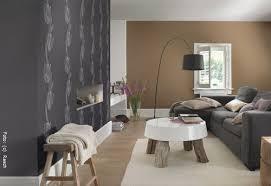 wohnzimmer beige braun grau wandfarbe braun küche muster on braun zusammen mit oder in