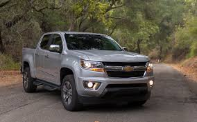 chevy colorado midnight edition 2018 chevrolet colorado news reviews picture galleries and