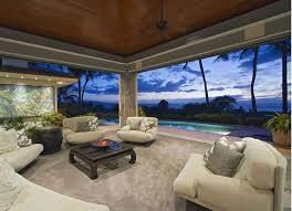 292 best dream homes bob vila u0027s picks images on pinterest