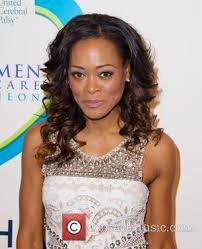 robin givens hair robin givens robin givens opens up about domestic abuse for time