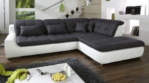Moderne Sofa Das Passende Sofa Für Die Kuschelige Jahreszeit Design Your