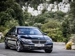 luxury bmw 7 series six best luxury cars from the bmw 7 series and audi a8 to the