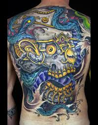 tattoos for girls traditional japanese tattoos mystical japanese tattoos by ben lucas