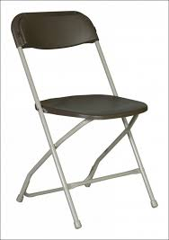Academy Sports Chairs Furniture Fabulous Camping Folding Chairs Magellan Burrito Chair