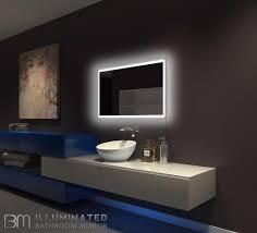 illuminated mirror harmony ibmirror u2013 ib mirror