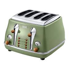 10 Best Toasters 10 Of The Best Toasters Find Fun Art Projects To Do At Home And