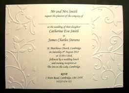 Wedding Announcements Wording Roman Catholic Wedding Invitation Wording Paperinvite