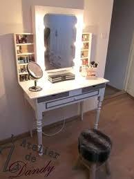 coiffeuse de chambre pour femme coiffeuse de chambre pour femme coiffeuse with coiffeuse chambre