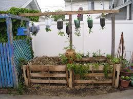 hanging garden ideas garden design ideas