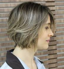 haircut style 59 year old fine hair best haircuts for a 50 year old with fine thin hair fine thin