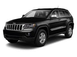 2012 jeep grand cherokee review cargurus 2012 jeep grand cherokee for sale in garland tx cargurus